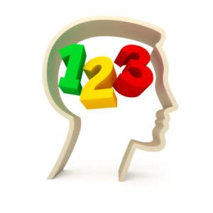 Argumentative essay about customer service number
